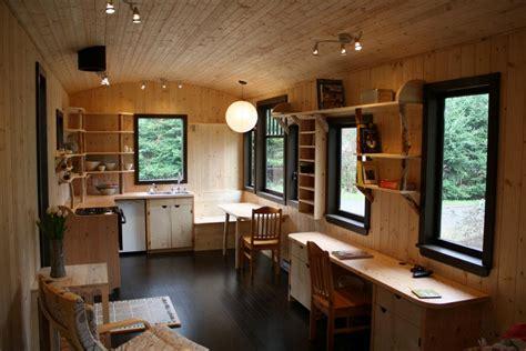 house interiors tiny house on tiny house interiors tiny