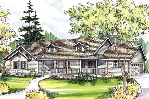 country home designs country house plans briarton 30 339 associated designs