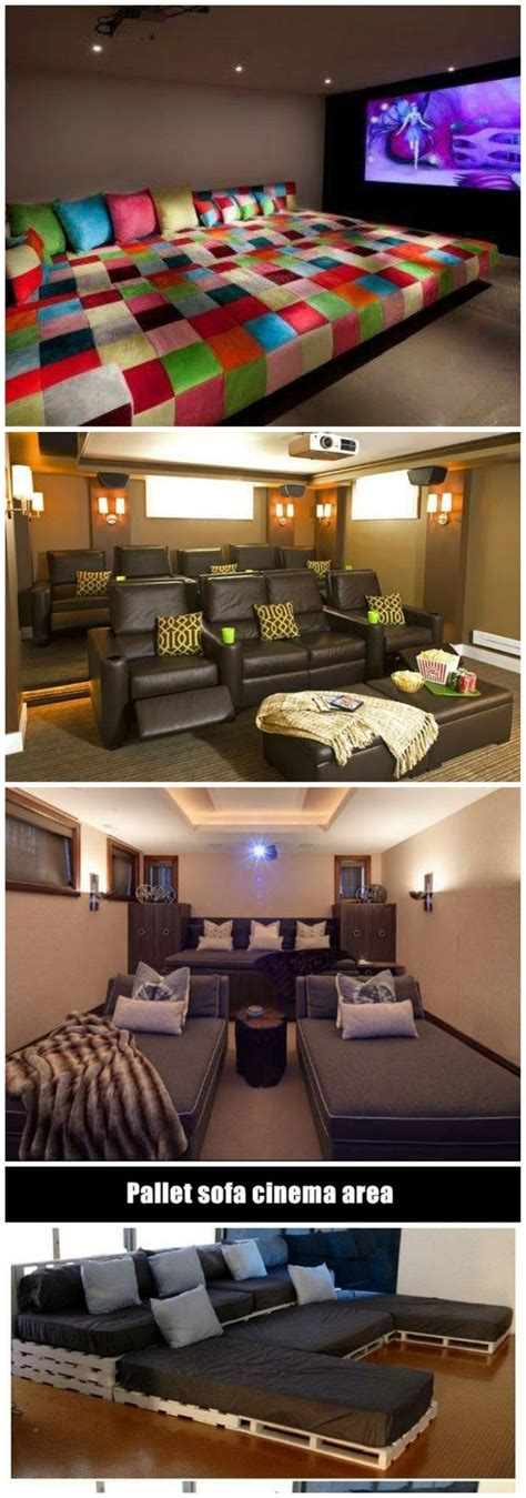 home theatre decoration ideas best 25 theater theme ideas on outdoor