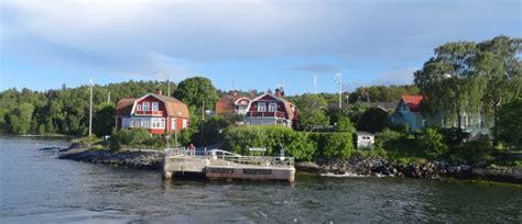 Danwood Haus Verkleinern by Haus In Schweden Kaufen Erfahrungen Gt Schweden Immobilien