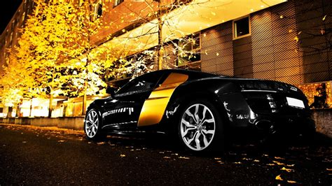 Free Car Wallpapers Hd Auto Datz Foundation by Hd Cars Wallpapers 1080p 183
