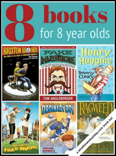 picture books for 9 year olds 8 books for 8 year boys and