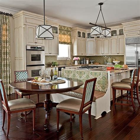 southern living kitchens ideas kitchen design a southern living kitchen