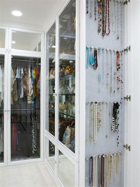 jewelry storage ideas 30 creative jewelry storage display ideas hative