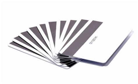 how to make a magnetic card hico magnetic stripe cards tdsi integrated security