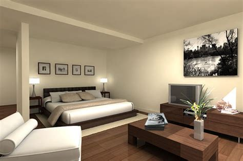 guest bedroom furniture ideas dadka modern home decor and space saving furniture for
