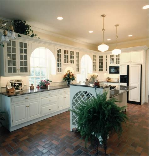 small kitchen lighting ideas pictures small kitchen lighting ideas kitchentoday