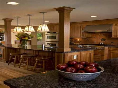 lowes kitchen lighting kitchen lighting ideas lowes