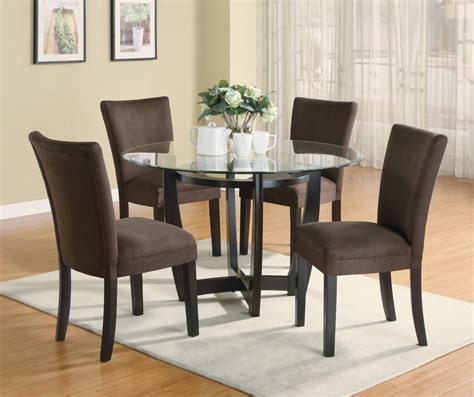 dining room sets cheap cheap dining room table sets home furniture design