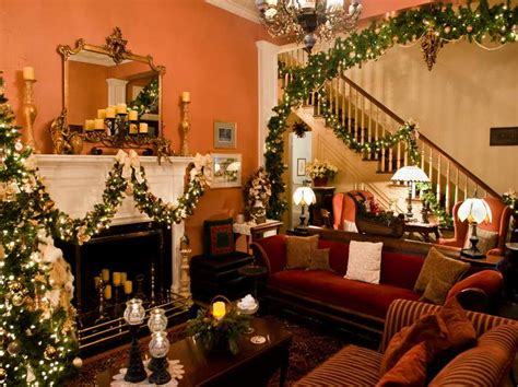 photos of homes decorated for planning ideas beautiful houses decorated for