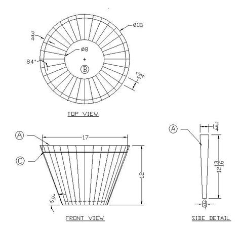 free woodworking pdf diy redwood planter box plans rocking