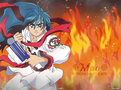 master cooking boy cooking master boy anime subtitle indonesia