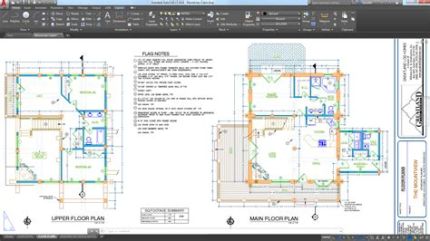 free cad 2d autocad lt 2d drafting drawing software autodesk
