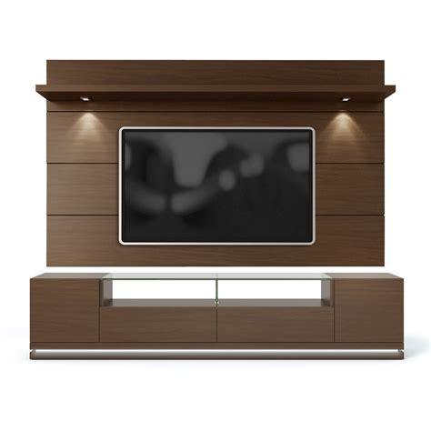 tv panel design manhattan comfort 2 1755182351 vanderbilt tv stand and