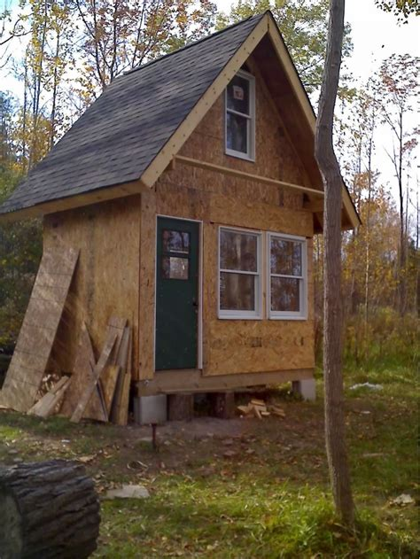small loft cabin floor plans small cabin with loft small cabin floor plans small