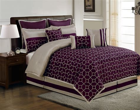 plum bedding sets plum bedding sets 28 images catherine lansfield ilona