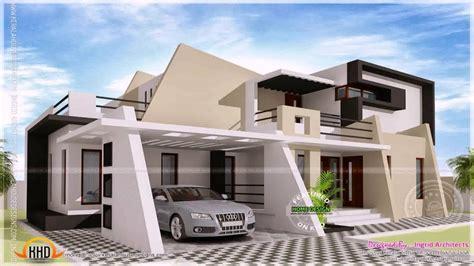 80 square meter 80 square meter house design philippines