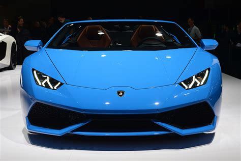 Car Wallpaper 2016 Hd For Pc by Lamborghini Car Wallpapers 2016 Hd Blue Audi Rs3 2017