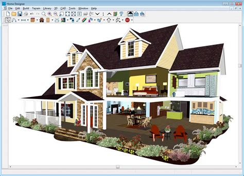 Kitchen Design Software Free Mac chief architect suite designer 2012 pc amazon co uk