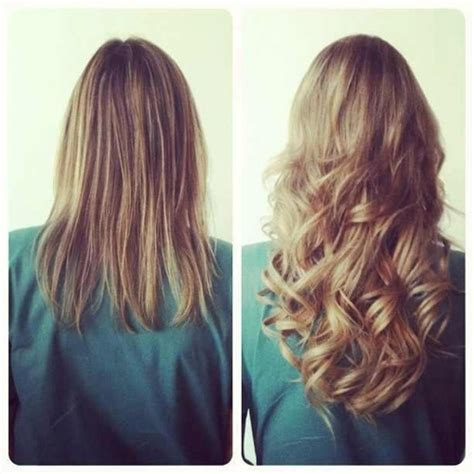 remove micro bead hair extensions image gallery microbead extensions