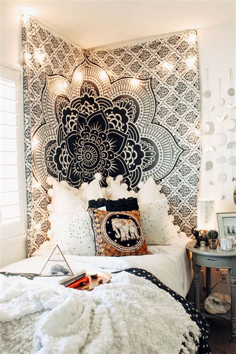 bedroom tapestry 25 best ideas about tapestry bedroom on