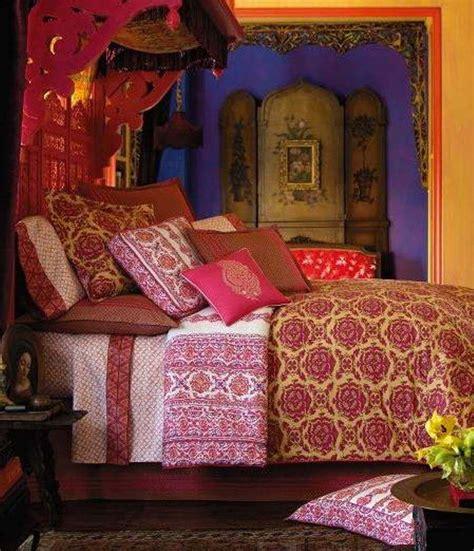 bohemian bedroom designs 10 bohemian bedroom interior design ideas https