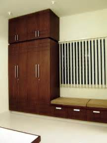 cupboard design for bedroom bedroom cupboard designs kris allen daily ask home design