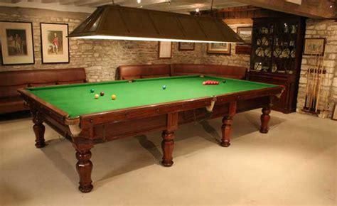 light for sale billiard snooker table light for sale antiques