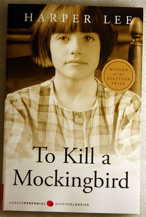 to kill a mockingbird picture book to kill a mockingbird new softcover book