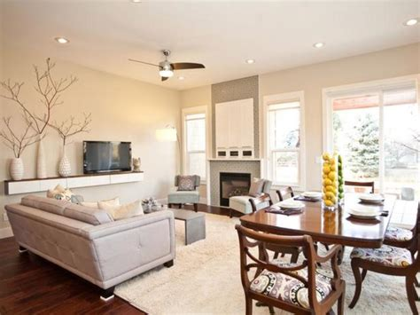 paint color for living room with beige furniture 15 inspiring beige living room designs digsdigs