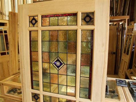 interior door sales what better to choose repair or buy interior doors for sale