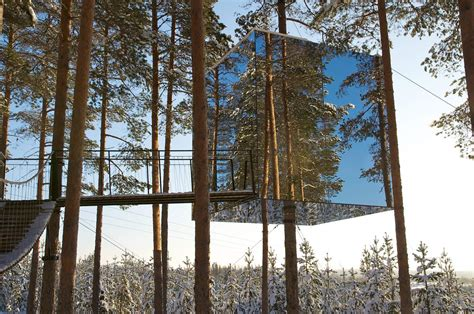 hotel tree 40 eco hotels to visit before you die matador network