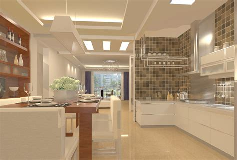 open plan kitchen design ideas small open plan kitchen living room design