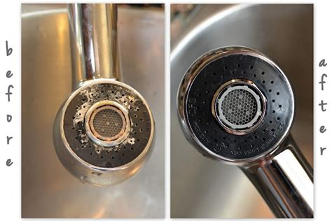 cleaning kitchen faucet cleaning kitchen faucet 28 images find the best