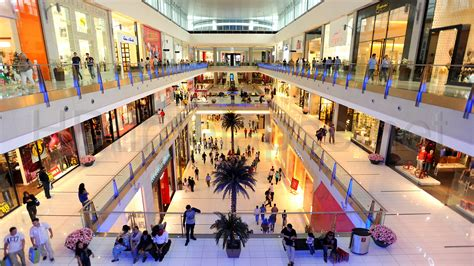 in mall malls in kiev destinations