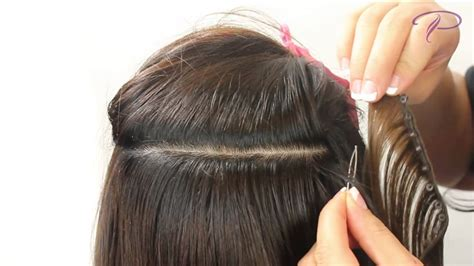 pros and cons of beaded hair extensions micro beaded weft hair extensions of hair extensions
