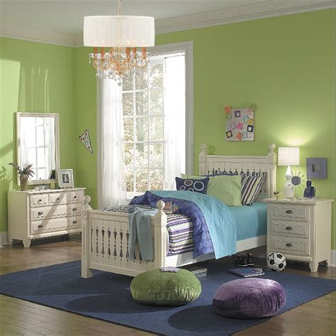 childrens bedroom light fixtures awesome childrens bedroom lighting fixtures pictures 03