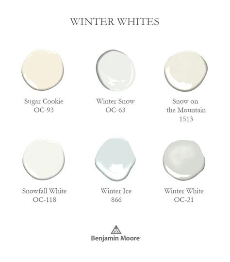 behr paint color winter lake 17 best images about benjamin colors on