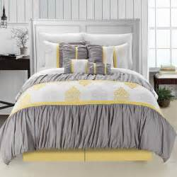 yellow and white bedding sets vikingwaterford page 97 and gray disney mickey