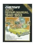 service manual chilton car manuals free download 1968 pontiac firebird windshield wipe control chilton auto repair manual trackerinternational