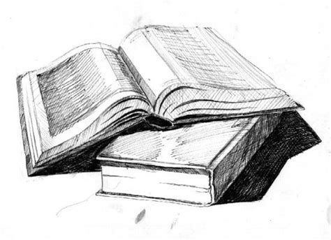 drawing book pictures books drawing of maxim barhatov 1998
