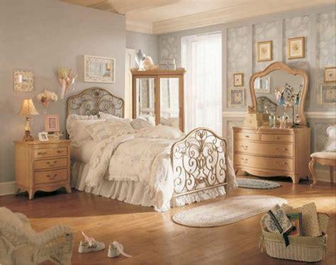 two bedroom interior design bedroom bedroom ideas for modern