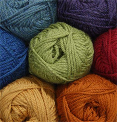 knit picks swish worsted swish worsted yarn knitting yarn from knitpicks