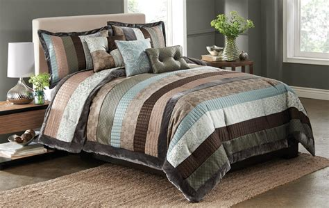 comforter sets on clearance comforters on clearance kmart