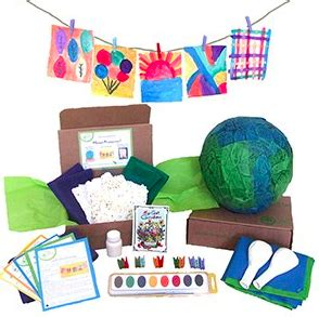 green kid crafts promo code subscription box coupon codes birchbox fancy box golden
