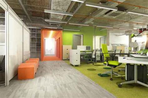 surface de bureau comment faire le bon calcul pour ses futurs bureaux