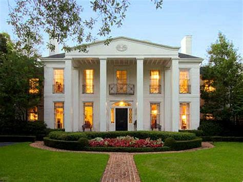 modern plantation homes southern plantation home plans designs why should you