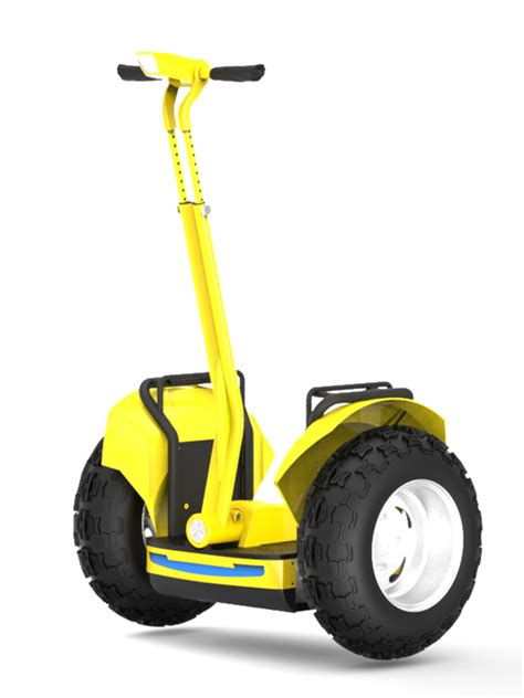 off road segway for sale segway cost prices and used segways for sale and