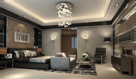 do it yourself bedroom ideas do it yourself bedroom ideas bedroom at real estate