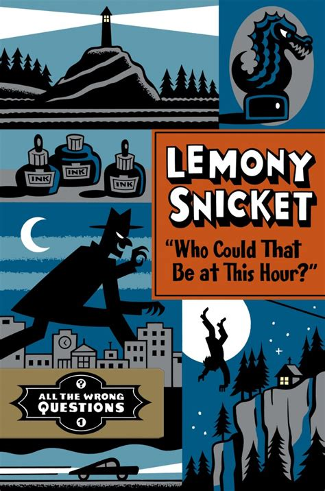 lemony snicket picture book cover unveiled for new lemony snicket book galleycat
